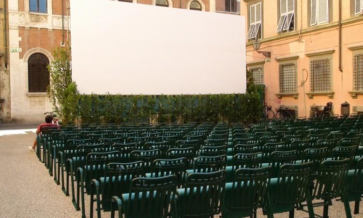 cinema-442977_1280